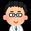 icon_medical_man07